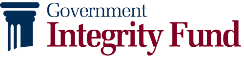 Government Integrity Fund